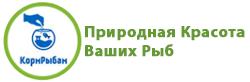 """Интернет-магазин """"КормРыбам"""""""